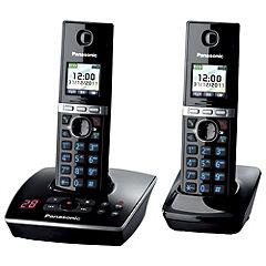House Telephones