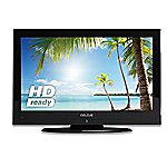 "Celcus 22"" HD Ready LCD/DVD Combi TV"