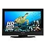 "Celcus 40"" Full HD 1080p LCD TV"