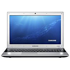 "Samsung Rv520-a07uk Intel Core I3 2.2ghz 4gb 500gb 15.6"" Laptop"