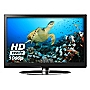 "Blaupunkt 46"" Full HD 1080p LCD TV"