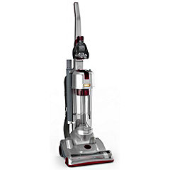 Vax U89-P8-P Power Pet 8 Upright Vacuum Cleaner