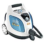 Vax S6 Homemaster Lightweight Steam Cleaner