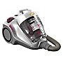 Vax C89-P7N-P Power 7 Pet Bagless Cylinder Vacuum Cleaner