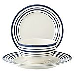 Tu Coastal 12-piece Dinner Set