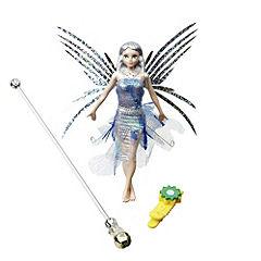 Flitter Fairies Eva