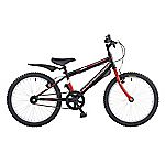 "Townsend Vapour 20"" Rigid Boys' Bike"