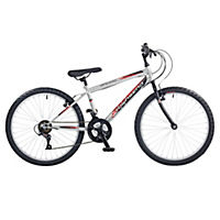 "Townsend Chaos 24"" Rigid Boys' Bike"