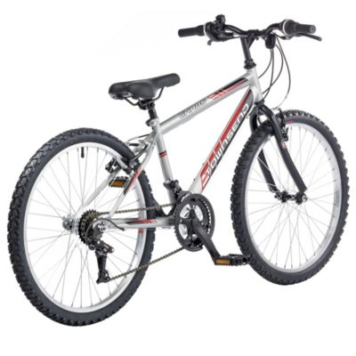 "Townsend Chaos 24"" Rigid Boys' Bike - image 2"