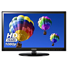 "Samsung LE40D503 40"" Full HD 1080p LCD TV"