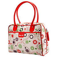 Koo-di Swirl Day Care Bag