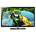 "Samsung UE37D5000 Full High Definition 37"" LED TV"