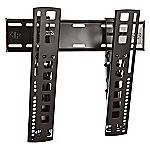 Monster FlatScreen Tilt Mount for Screens up to 46""