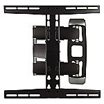Monster FlatScreen Articulating Mount for Screens up to 46""