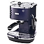 DeLonghi Icona Eco 310.V Aubergine Coffee Machine