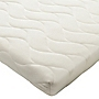 Silentnight Toddler Mattress