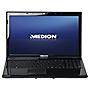 """Medion Akoya E6313 1.6GHz AMD E-350 15.6"""" 4GB 500GB Laptop"""