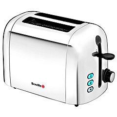 Breville VTT251 2 slice Toaster