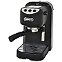 DeLonghi EC250 Coffee Machine