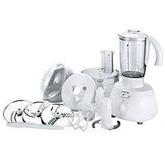 Kitchen Appliances - Sainsburys