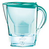 BRITA Maxtra Mint Filter Jug