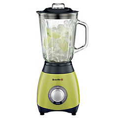Breville VBL059 Lime Blender