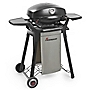 Landmann Pantera Gas Barbecue with Trolley