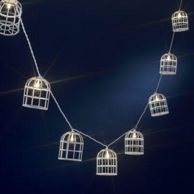 String Lights Sainsburys : Product Not Found - Sainsbury s