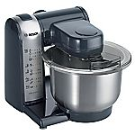 Bosch MUM46A1GB Food Processor