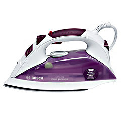 Bosch TDS1135GB Steam Generator Iron