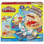 Play-Doh Dr Drill & Fill