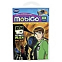 Vtech Mobigo Ben 10 Cartridge