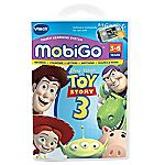 Vtech Mobigo Toy Story 3 Cartridge