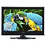 "Celcus LED22S913DVDFHD 22"" Full HD 1080p LED TV with Integrated DVD Player"