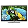 """Blaupunkt BLA-40/188G-GB-5B-FTCU-UK 40"""" Full HD 1080p LED TV"""