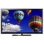 """Blaupunkt BLA-32/188G-GB-5B-FTCU-UK 32"""" Full HD 1080p LED TV"""