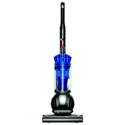 Dyson DC41 Animal Upright Vacuum Cleaner - image 1