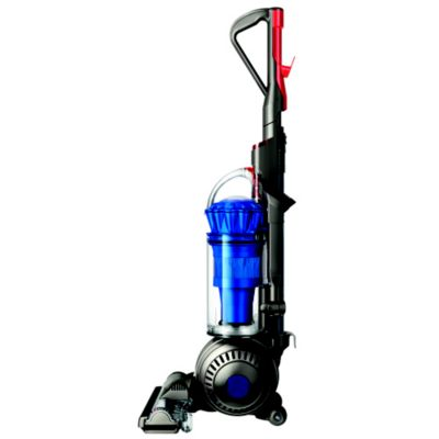 Dyson DC41 Animal Upright Vacuum Cleaner - image 2