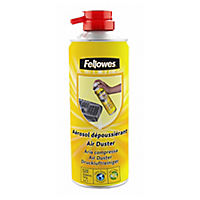 Fellowes Air Duster