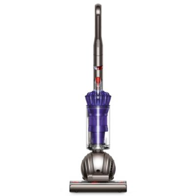 Dyson DC40 Animal Upright Vacuum Cleaner - image 1