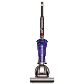 Dyson DC40 Animal Upright Vacuum Cleaner
