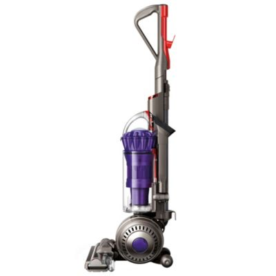 Dyson DC40 Animal Upright Vacuum Cleaner - image 2