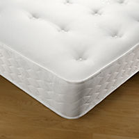 Sealy Simply Luxury Mattress