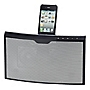 Blaupunkt iPhone Step Up Speaker