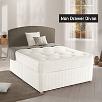 Sealy Simply Luxury Divan