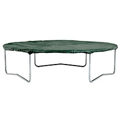 Plum Products 12 Foot Trampoline Cover