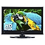 "Celcus LED32S0913HD 32"" HD Ready LED TV"