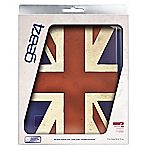 Gear4 GB iPad Case