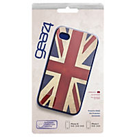 Gear4 GB iPhone 4/4s Case