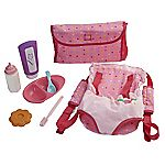 Little Nursery Accessory Set